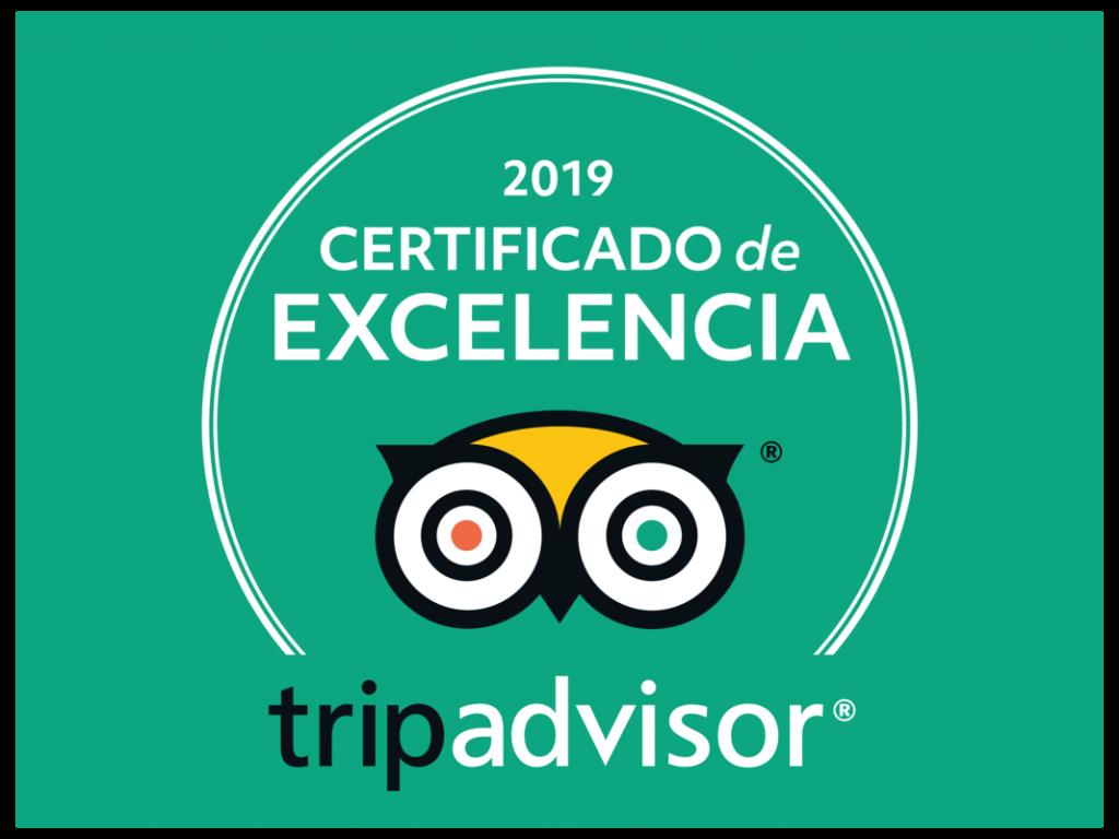 Certificado-excelencia-2019-restaurante-santullan